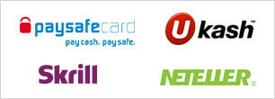 Alternative Payment Methods that Provide Safe Transactions